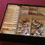 Kiste voll Zombies